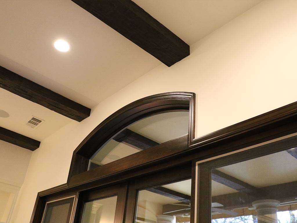 foamtec foam ceiling beams