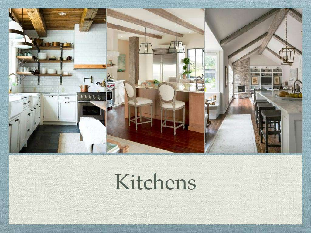 foamtec-kitchens-gallery-1