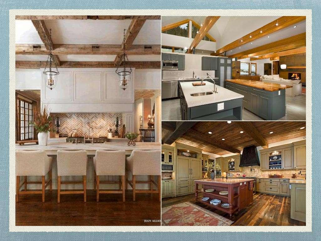 foamtec-kitchens-gallery-2