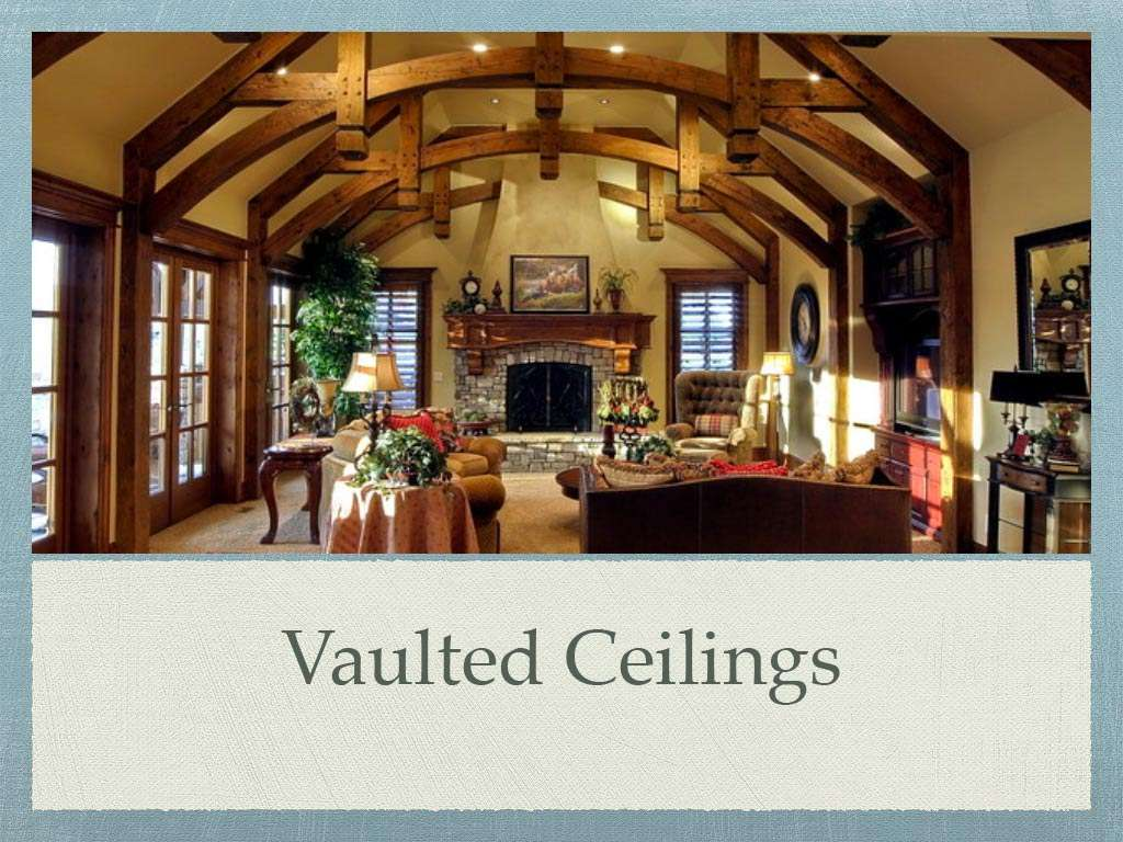 foamtec-vaulted-ceiling-gallery-1