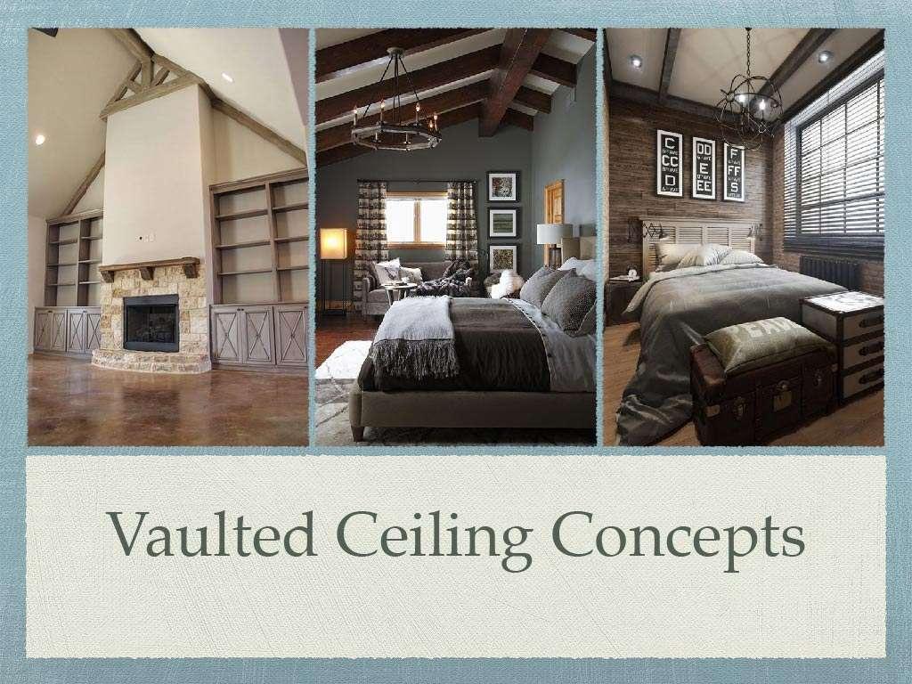 foamtec-vaulted-ceiling-gallery-2