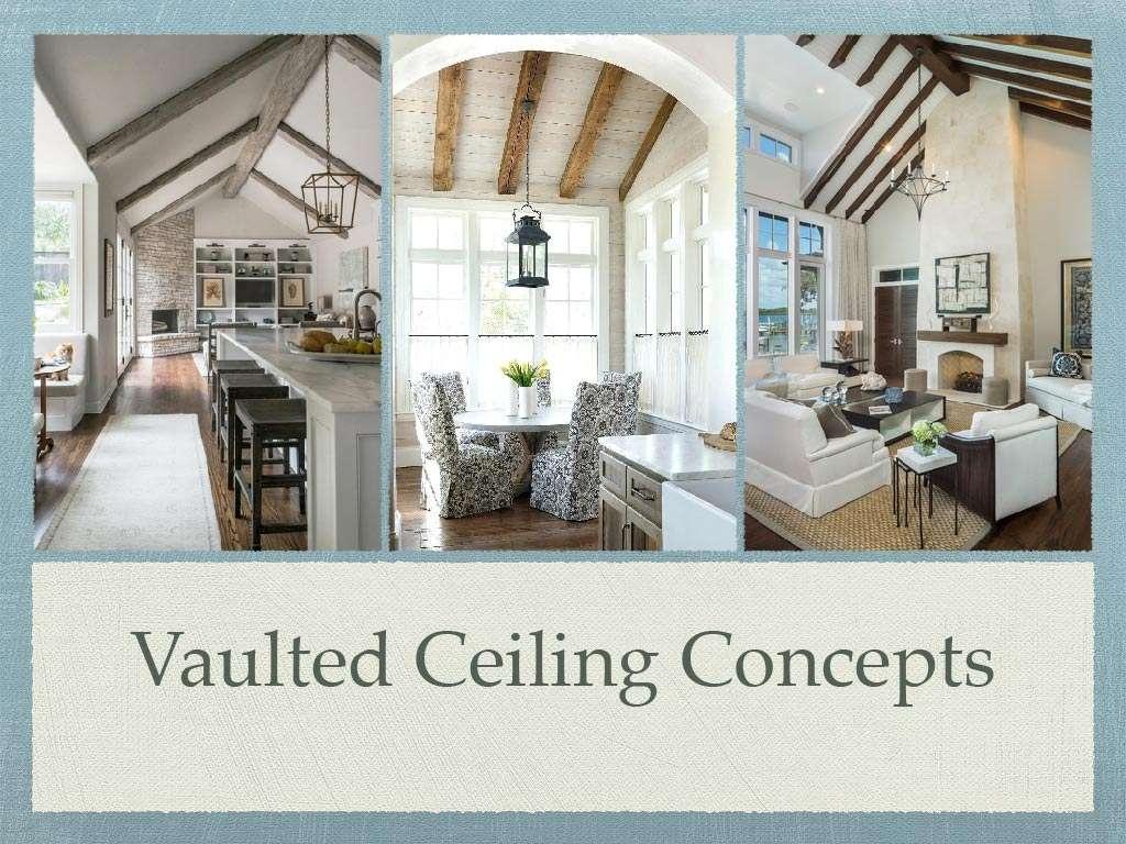 foamtec-vaulted-ceiling-gallery-3