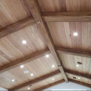 Decorative-Foam-beams-and-architectural-products-3